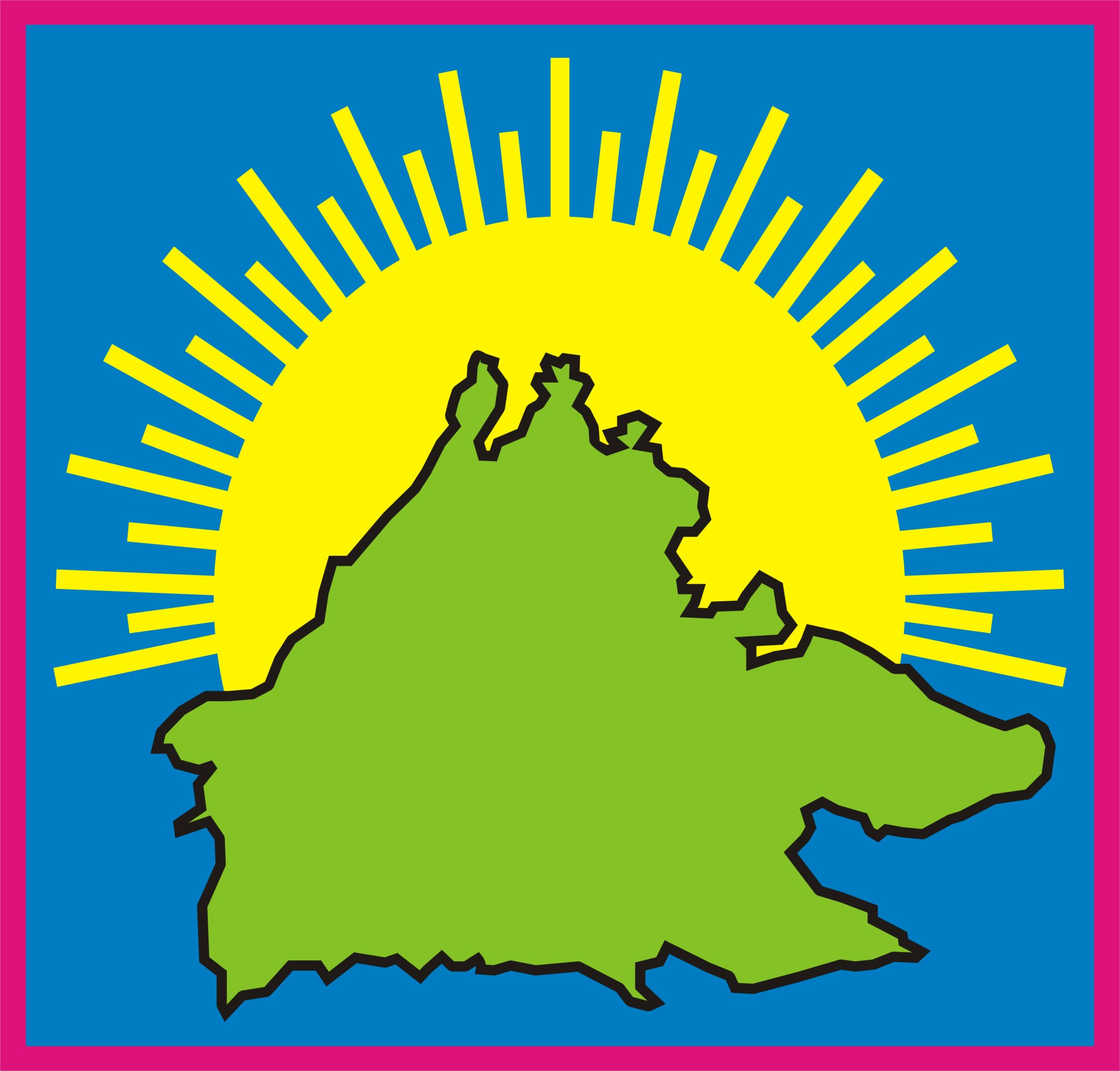SAPP Symbol